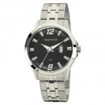Relógio Technos Masculino - 2115KPV-1P -