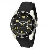 Relógio Technos Masculino - 2115KSR-8Y -