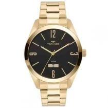 Relógio Technos Masculino 2115mnw/4p -
