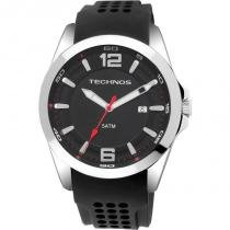 Relógio Technos Masculino 2315jb/8r -