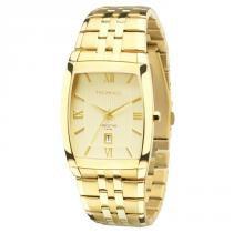 a946eab64e43d Relógio Technos Masculino Classic Executive Analógico 1N12MP 4X -