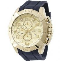 Relógio Technos Masculino Classic Legacy Js15be/8x - Technos
