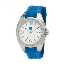 Relógio Technos Masculino Cruzeiro - CRU2315AA-8K -