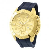 Relógio Technos Masculino Legacy - JS15BE-8X - Technos