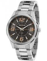 Relogio Technos Masculino Performance Racer 2035MCY/1C - Technos