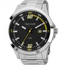 Relógio Technos Masculino Performance Racer 2115KNF/1Y -