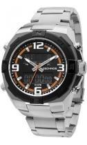 Relógio Technos Masculino Performance Sports Ana-Digi 50592b/1p - Technos