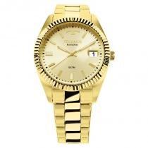 Relógio Technos Masculino Riviera - 2415CH-4X -
