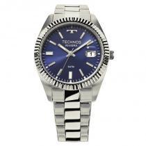 Relógio Technos Masculino Riviera - 2415CI-1A -
