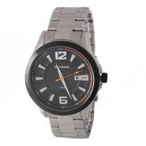 Relógio technos masculino - TECHNOS