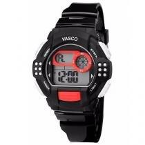 Relógio Technos Masculino Vasco Vas13615a/8p - Technos