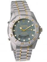 Relógio Technos Skydive Masculino T20557/8C -