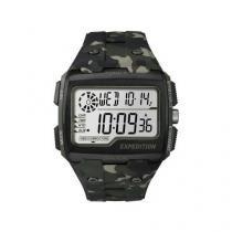 Relógio Timex Expedition Tw4b02500ww/N -