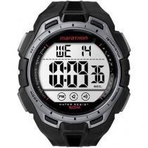 Relógio Timex Masculino Marathon Tw5k94600ww/N - Timex