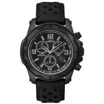 Relógio Timex Masculino Tw4b01400ww/N - Timex