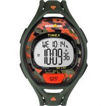 Relógio Timex Masculino Tw5m01200ww/N - Timex