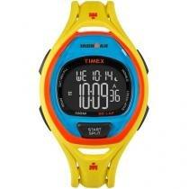 Relógio Timex Masculino Tw5m01500ww/N - Timex