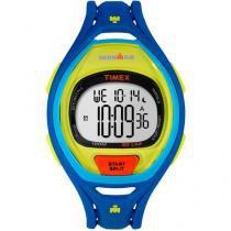 Relógio Timex Masculino Tw5m01600ww/N - Timex