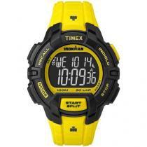 Relógio Timex Masculino Tw5m02600ww/N -