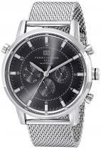 Relógio Tommy Hilfiger 1790877 -