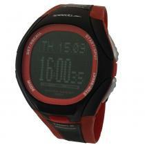 Relógio Triple Sensor Speedo 60010G0EDNP -