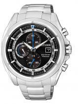 Relógio TZ20377T - Citizen