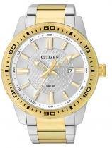 Relógio TZ20493B - Citizen