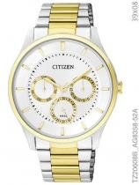 Relógio TZ20608B - Citizen