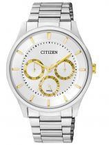 Relógio TZ20608S - Citizen