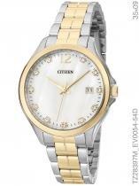 Relógio TZ28397M - Citizen
