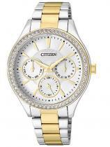 Relógio TZ28404B - Citizen