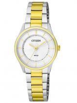 Relógio TZ28431B - Citizen