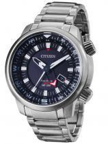 Relógio TZ30759T - Citizen