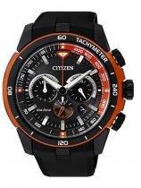 Relógio TZ30786J - Citizen
