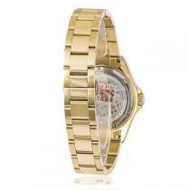 9ef173afd98 Relógio Victor Hugo Analógico VH10134LSG 02M Dourado -