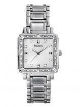 Relógio WB27074Q - Bulova