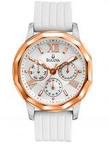 Relógio WB27752B - Bulova