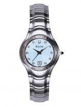 Relógio WB29278F - Bulova