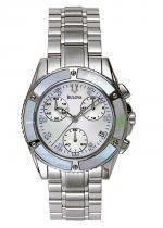 Relógio WB29947Q - Bulova