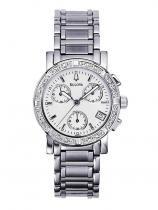 Relógio WB30588Q - Bulova