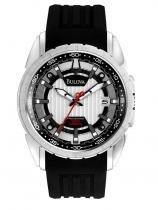 Relógio WB31514Q - Bulova