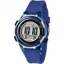 Relógio X-Games Infantil XKPPD035BXDX -