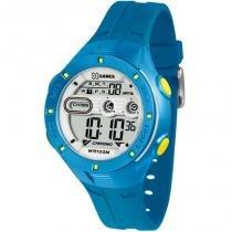 Relógio X-Games Infantil  XKPPD051BXAX -