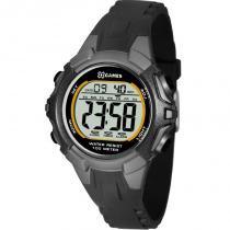 Relógio X-Games Infantil  XKPPD055BXPX -