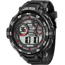 00fd576a8f8 Relógio X Games Masculino Digital XMPPD269 BXPX -