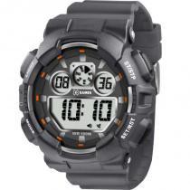 Relógio X-Games Masculino XMPPD343BXGX -