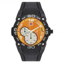 Relógio X-Games Masculino - XMSPM005 - Orient
