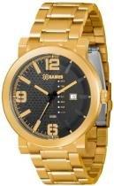 Relógio x games xmgs2001 tamanho caixa 48mm - garantia 1 ano - X-games