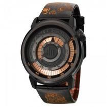 Relógio Yankee Street Feminino - YS30247P - Magnum