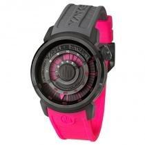Relógio Yankee Street Feminino - YS38196W - Magnum